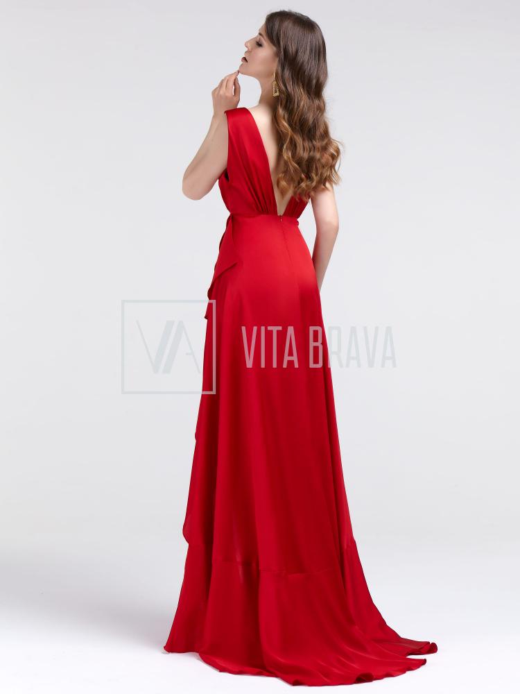 Вечернее платье Vittoria4821STA #1