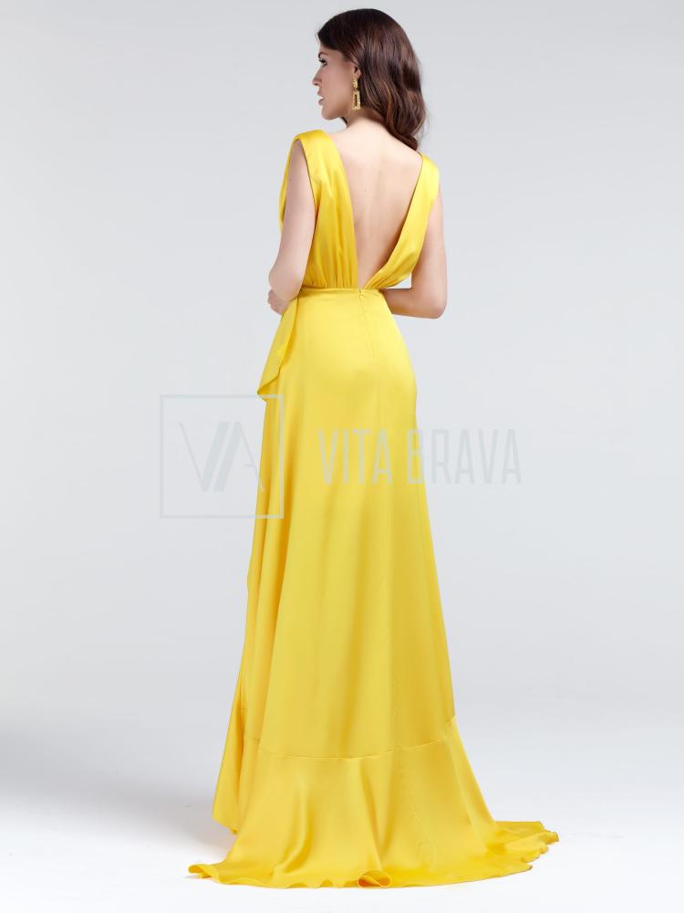 Вечернее платье Vittoria4821STB #1