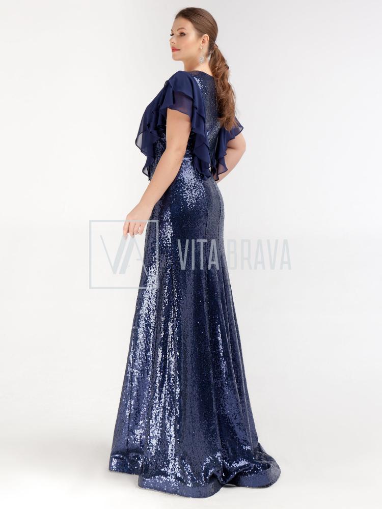 Вечернее платье Vittoria4829 #1