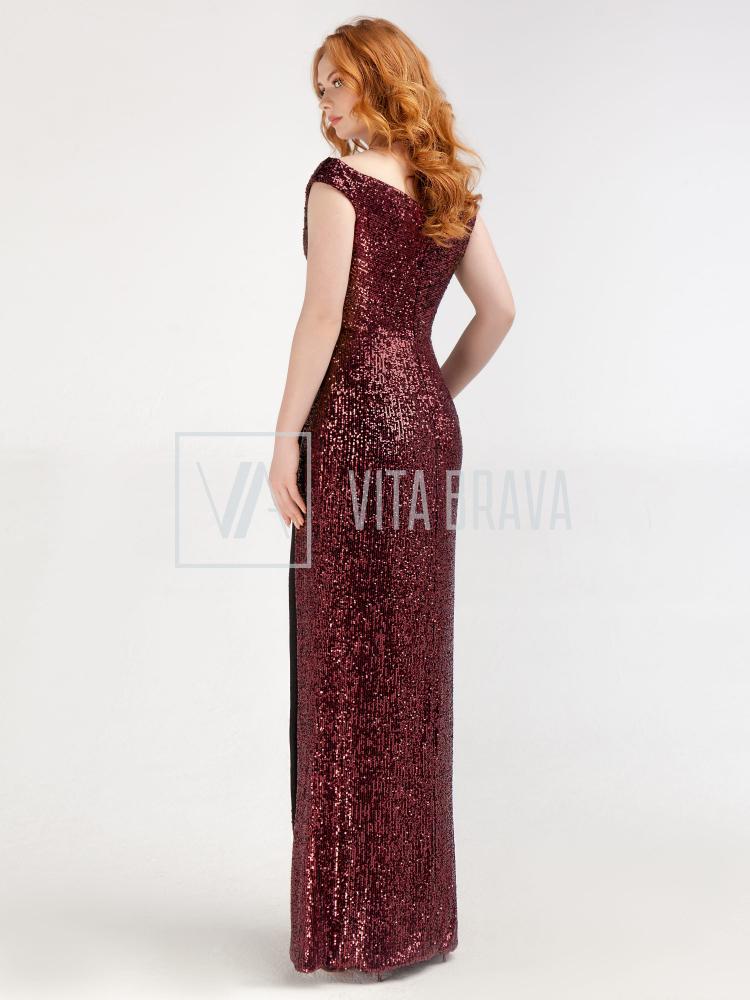 Вечернее платье Vittoria4831 #1