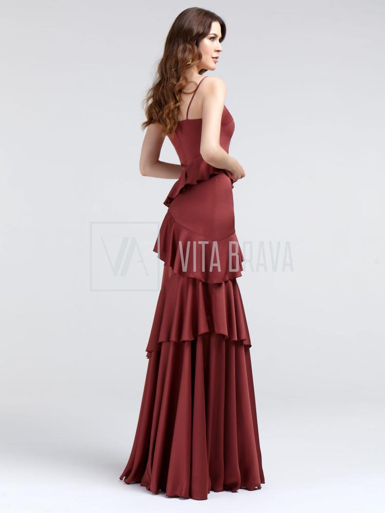 Вечернее платье Vittoria4854 #1