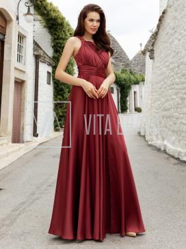 Vittoria4923C
