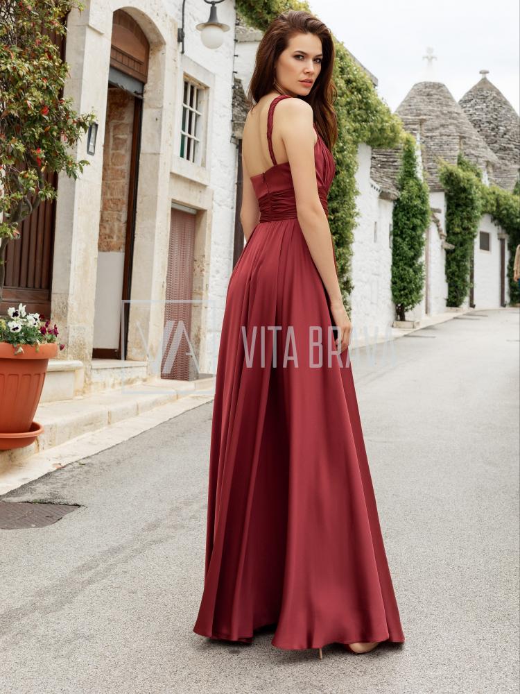 Вечернее платье Vittoria4923C #1