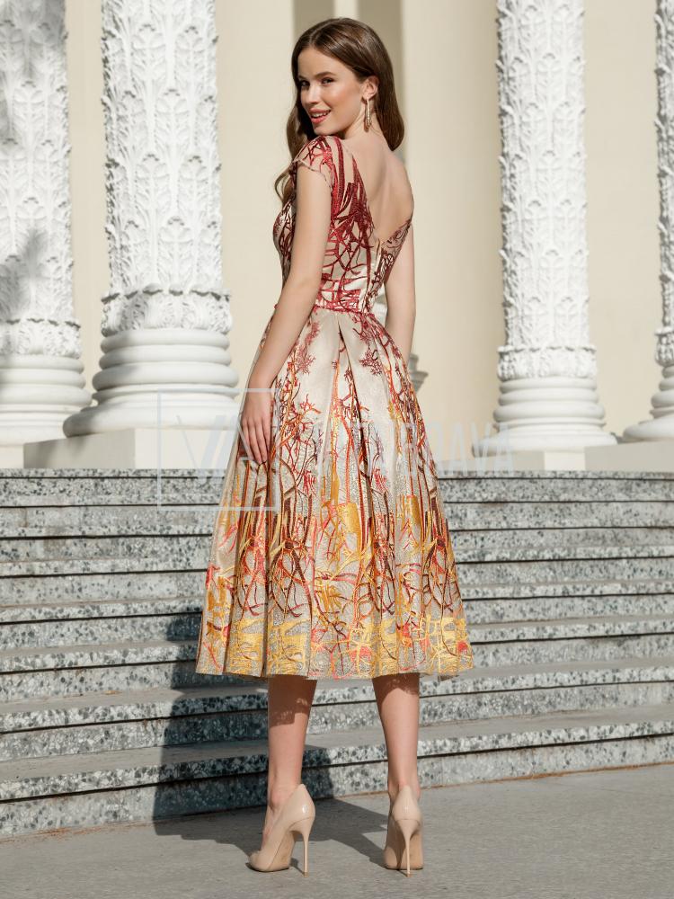 Вечернее платье Vittoria5012 #1