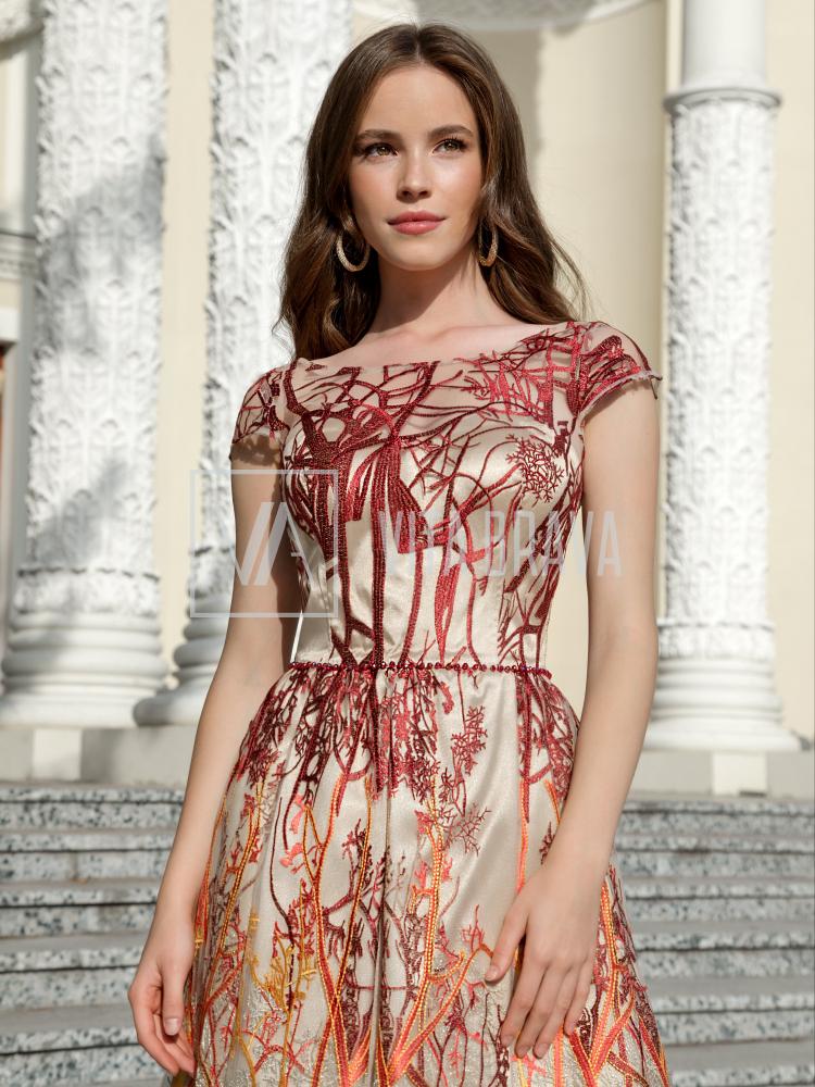 Вечернее платье Vittoria5012 #2