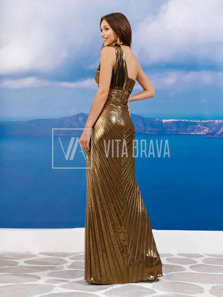 Вечернее платье Vittoria5255 #1