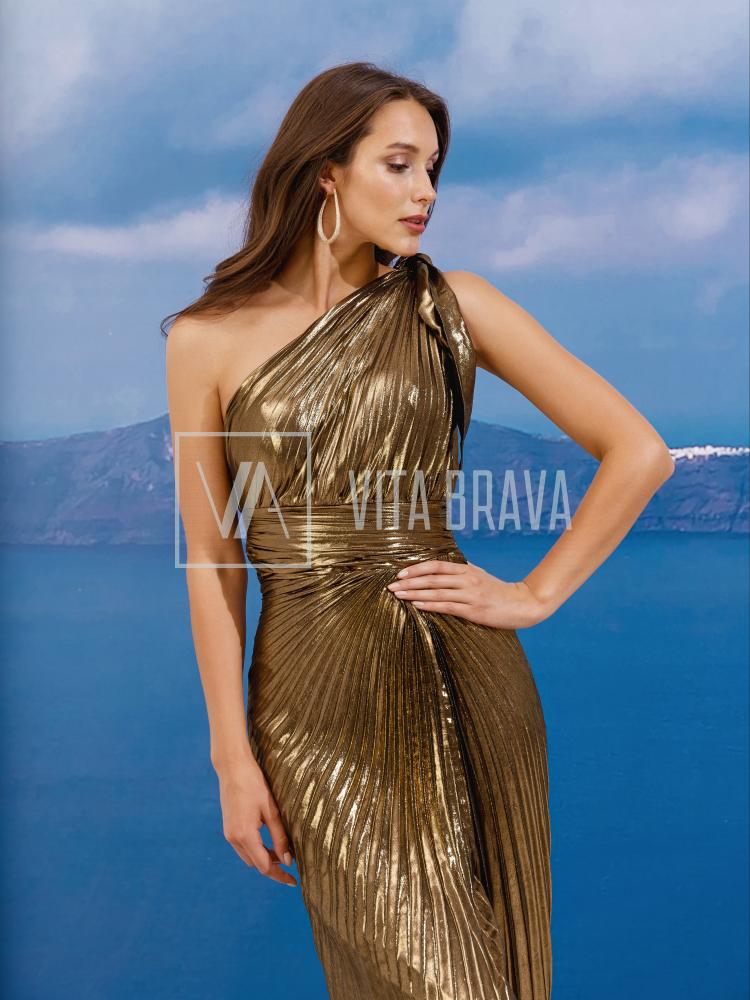 Вечернее платье Vittoria5255 #2