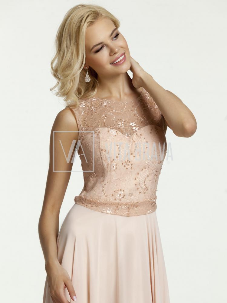 Свадебное платье Vittoria8002 #2