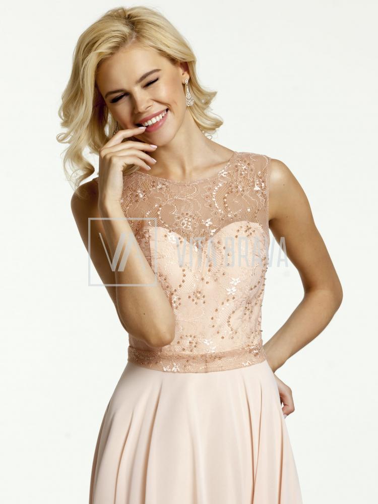 Свадебное платье Vittoria8002 #1