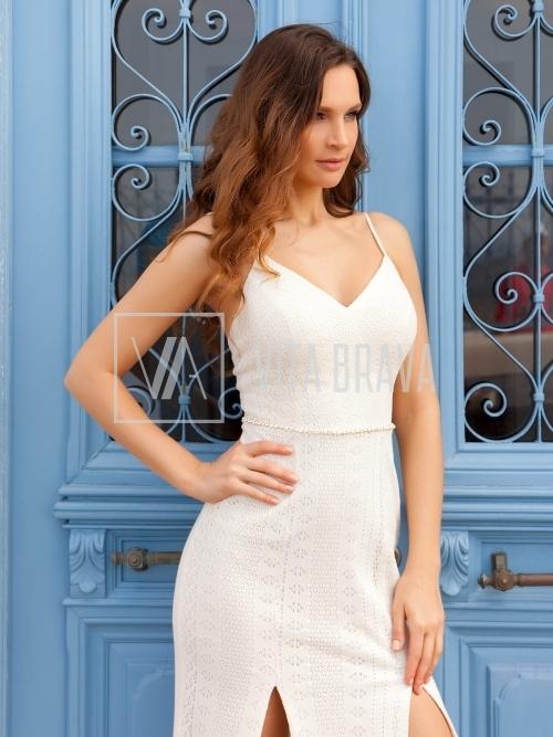 Свадебное платье Vittoria8030 #2