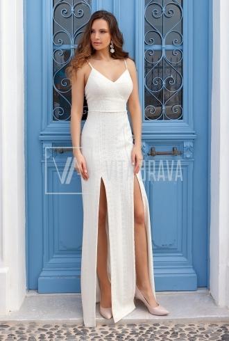 Свадебное платье Vittoria8030
