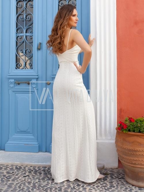 Свадебное платье Vittoria8030 #1