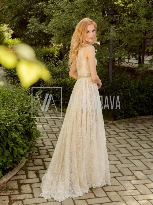 Свадебное платье WH3092 #1