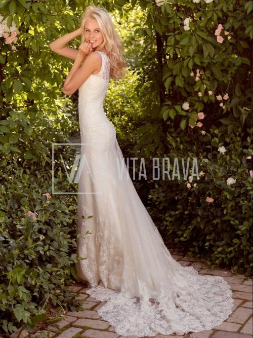 Свадебное платье WH5155 #1