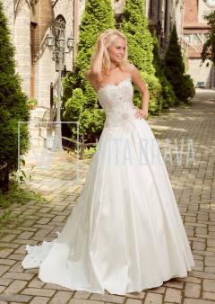 Вечернее платье WH5300