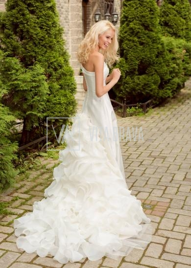 Вечернее платье WH5308