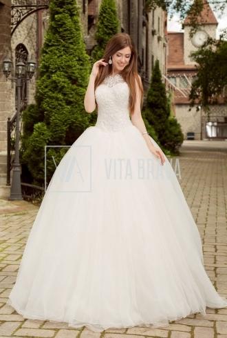 Вечернее платье WH5335